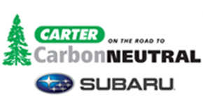 Carter Subaru | Kidney Support Group