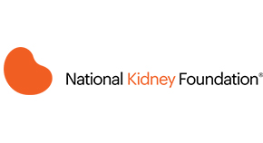 National Kidney Foundation | Kidney Support Group