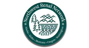 Northwest Renal Network | Kidney Support Group