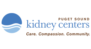 Puget Sound Kidney Centers | Kidney Support Group
